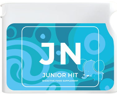 Project V - JN (Junior Neo)